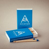 bx-1_aviator