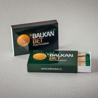 bx-1_balkan_bet
