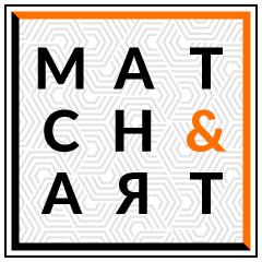 Match & Art